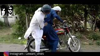 India vs Pakistani / Lewani Vines / new 2018 /funny Video
