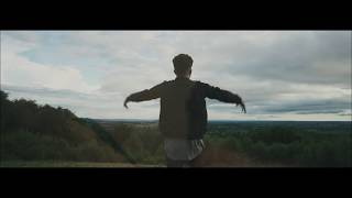 Bowldn - Come Through [Music Video] @Bowldnmusic