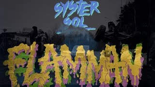 Syster Sol - Flamman