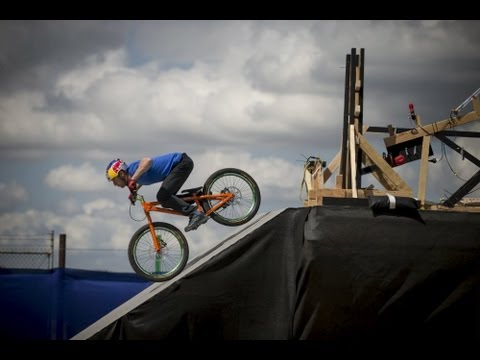 the-athlete-machine-red-bull-kluge.html
