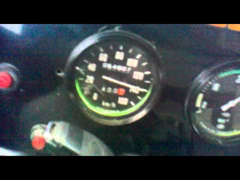 камаз евро 2 на скорости 150 км/ч Дагестан ленинаул
