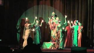 "Download Lagu Jayadev das (John Richardson) -""Twomeva"" Barnaul 2011 Gratis STAFABAND"