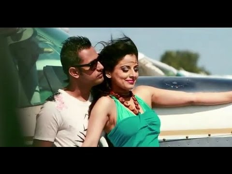 Kithe Ja Ke - Gippy Grewal Full Song Hd video