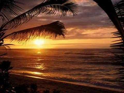 Joe Satriani - Day At The Beach New Rays From An Ancient Sun