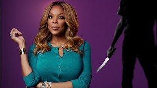 Wendy Williams - How You Killin' 🔪 (part 1)
