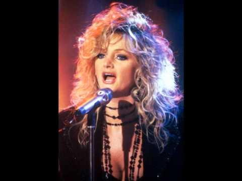 Bonnie Tyler - Time