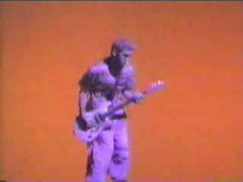 Rainbow Butt Monkeys - Circles ( finger eleven ) online metal music video by RAINBOW BUTT MONKEYS