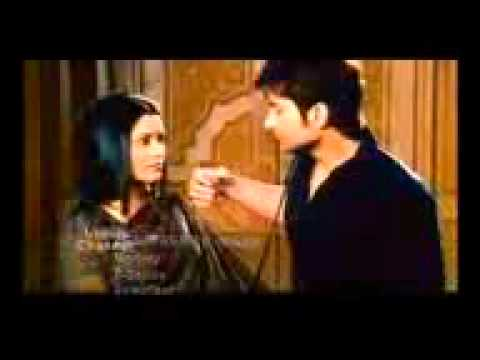 Bhula na sako ge mujhe bhool kar tum full song) by bewafai...
