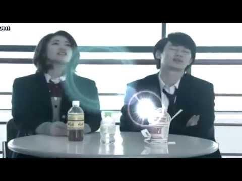 Koibumi Biyuri MV - Love Letter #4