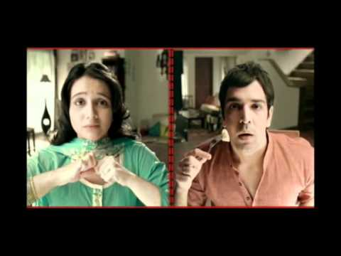 Nokia Mobile Dual Sim Phone Funny tv advertis...