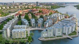 Stockholm No.6
