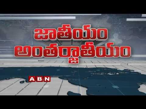 Bengaluru | Chain Snatching Caught On CCTV