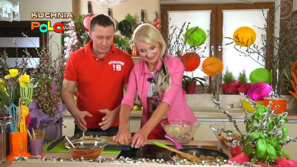 Kuchnia Polowa nr 14  Impuls (Official Video)  YouTube