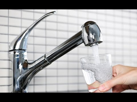 Queensland slowly fighting back against fluoridation | Australian Roundtable #08 (Snippet)