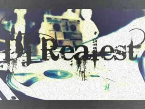 Snoop Dog Bhangra Remix - Dhol Jageero Da - Dj Realest