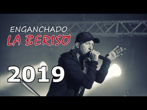 Enganchados LA BERISO 2018  (30 mejores temas)