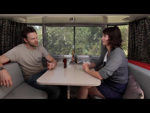 Joel McHale in Episode #4 | Red Band Trailer | L Studio Presents