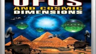 ABOVE TOP SECRET: UFOs, Nikola Tesla, and Antigravity Technology - FEATURE FILM