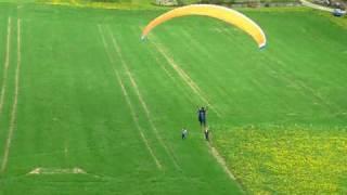 Download Lagu Emin K. der fliegende Türke Gratis STAFABAND