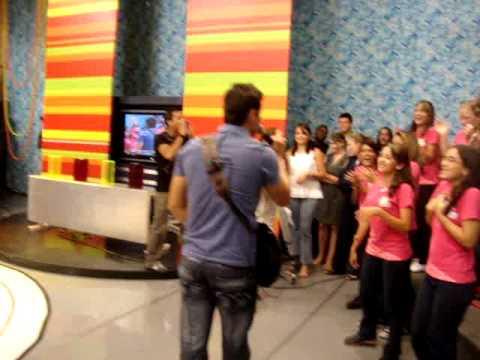 Tv Diário - Programa Arena Hit 9 thumbnail