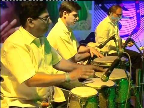 Kavni Events & Prateek Gandhi Present: Kya Yahi Pyar Hai --...