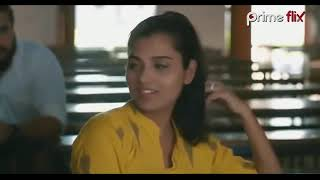 New Sex movies Hindi Bollywood sexy movies Full video sex hot movies sex movies 2020