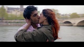 Ude Dil Befikre FULL MOVIE SONG HD | Befikre | Ranveer Singh | Vaani Kapoor |