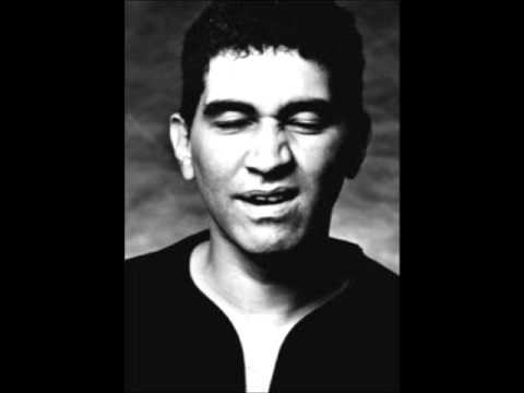 Pat Smear - Golden Boys