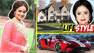 Dil Se Dil Tak Actor Vaishnavi Mahant Lifestyle | Net Worth, Age, Family, Education #Biography
