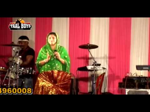 Kandaal Mathram | Rahana New 2015 Mappilapattu Oppanapattu Kolkali Songs Hits video