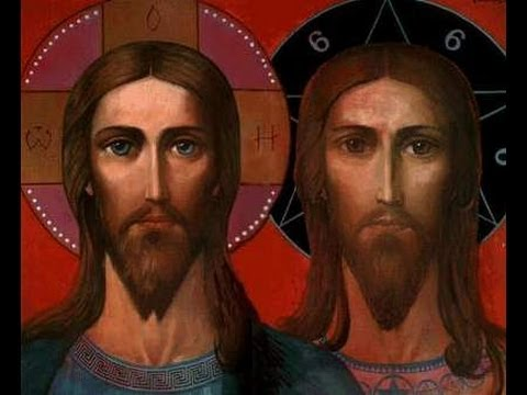 Приход Антихриста-как это будет - YouTube