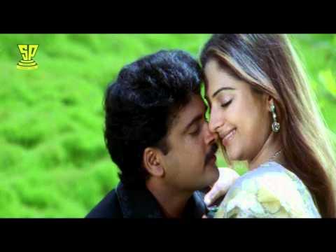 Kousalya Nachchave | Songs | Kousalya Supraja Rama | SivajiSrikanthCharmi...