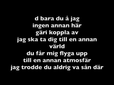 Fiidow - Mamacita Lyrics #1