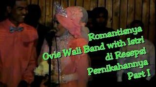 download lagu Wedding Ovie Wali Band & Ria Part 1 gratis