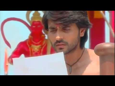 Badass Actor  Ashish Sharma — Gunahon Ka Devta Intro   Youtube 2 video