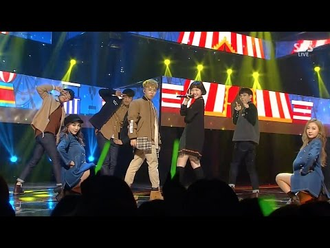 download lagu AKMU - '리얼리티 REALITY' 0108 Inkigayo gratis