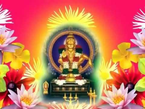 Harivarasanam-by-K-J-Yesudas|Ayyappan|Yesudas Ayyappa Songs|...