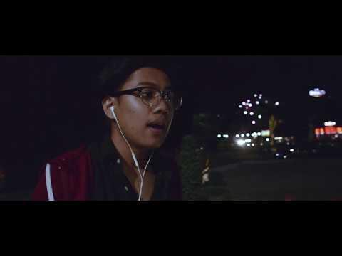 Jroa - Oks Lang Ako (Harry Cover)