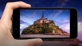7 Smartphone Photography Tips & Tricks