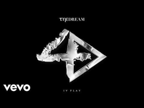 The-Dream - Turnt (Audio) ft. Beyoncé, 2 Chainz