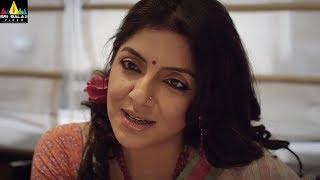 Ye Hai Silsila | Latest Hindi Movie Scenes | Dibyendu with Locket Chatterjee