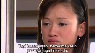 download lagu 100 % Senorita Twins Indonesia Subtitle Episode 1 gratis
