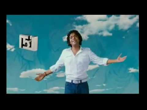 Tamil Semmozhi Maanadu Video Song- Ar Rahman video