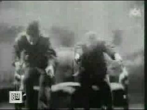 Patrick Bruel - J'te mentirais - Lyrics/Paroles - YouTube