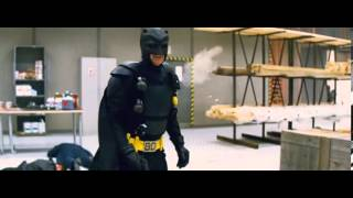 Download KickAss BigDaddy Scene 3Gp Mp4