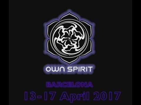 download lagu Own Spirit 2017 Promotional gratis