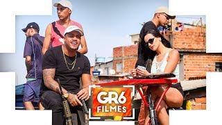 MC Davi - Vício (Video Clipe) Perera DJ