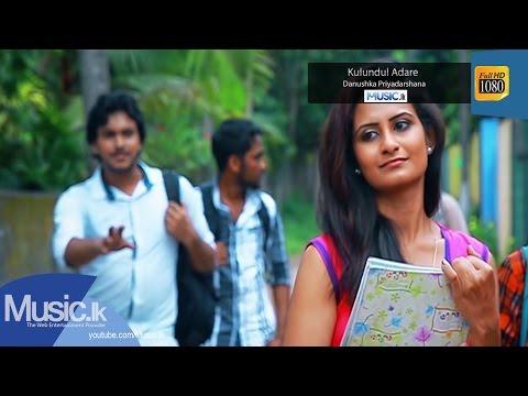 Kulundul Adare - Danushka Priyadarshana