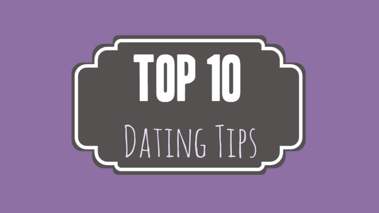 10 year old dating tips Should 10 year olds date a 10 year old should not be dating anyone, neither should a 14 year old m and i'll give u more advice.