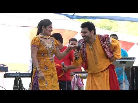 bhardwajian da mela 2013 bhupinder gill 5
